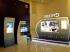 VDS sử dụng màn hình ghép chuyên dụng đường viền mỏng vào cho thuê