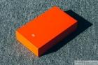 Đập hộp và hình chụp cận cảnh ĐT Xiaomi Mi 4c + phụ kiện đi kèm