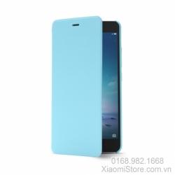 Bao da Redmi Note 2 chính hãng