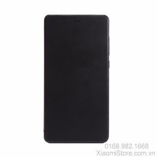 Bao da Xiaomi Note chính hãng