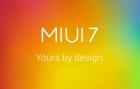 Cách chỉnh kích thước font chữ trong MIUI