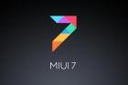 Review chức năng chụp toàn cảnh trong MIUI
