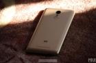 Video giới thiệu Redmi Note 3