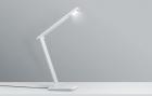 Xiaomi ra mắt đèn bàn thông minh hợp tác sản xuất với Philips !