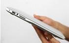 Xiaomi sắp ra mắt máy tính xách tay đầu tiên của hãng !