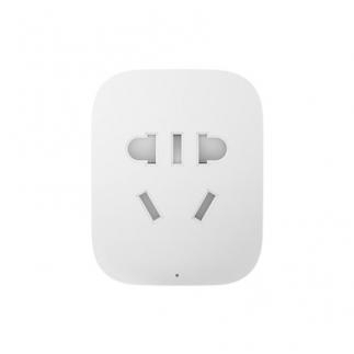 ổ cắm thông minh Xiaomi Smart Socket 2