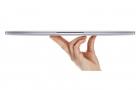 Hình ảnh đập hộp chiếc laptop đầu tiên của Xiaomi !