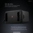 Xiaomi ra mắt kính thực tế ảo, giá chưa công bố.