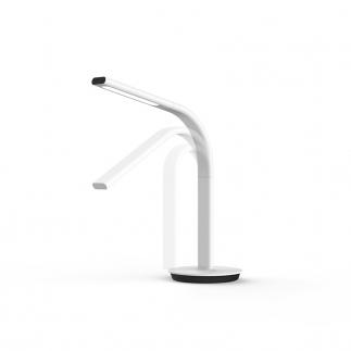 Đèn bàn thông minh Philips Version 2