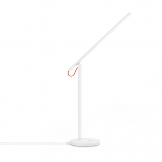Đèn bàn thông minh Xiaomi Version 2