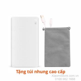 Pin DP Xiaomi ZMI 5000 mAh Pro