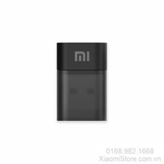 USB thu phát Wifi Xiaomi Black
