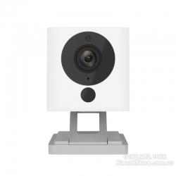 Camera thông minh Xiaomi Mini Square (Xiaofang) V2