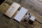 Hình ảnh đập hộp và hình chụp thật Xiaomi Mi Max 2