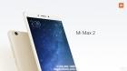Xiaomi ra mắt Mi Max 2 !