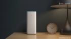 Xiaomi ra mắt loa trợ lý ảo AI Speaker, điều khiển các thiết bị thông minh, giá 1 triệu đồng