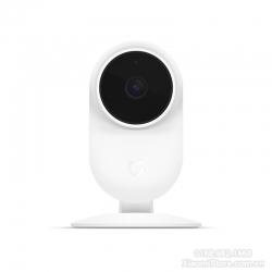 Camera thông minh Xiaomi Mijia 1080P