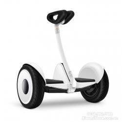 Xe điện 2 bánh tự cân bằng Xiaomi Ninebot Mini