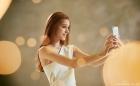 Xiaomi ra mắt điện thoại chuyên selfie Redmi Note 5A Pro