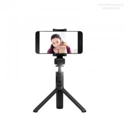 Gậy tự sướng Bluetooth selfie stick tripod Xiaomi