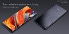 Xiaomi Mi Mix 2: 5.99