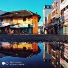 Cuộc thi ảnh Toàn cầu Xiaomi – các tác phẩm tiêu biểu của Mi fan Việt Nam