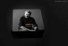 Mi Mix 2 Starck - Bản đặc biệt tri ân nhà thiết kế Philippe Starck