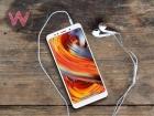 Xiaomi Redmi Note 5 sẽ có màn hình 18:9, Snapdragon 625 và pin 4000mAh ?