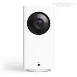 Camera Xiaomi Big Square (DaFang) 360 độ Full HD 1080P