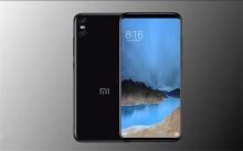 Hé lộ các siêu phẩm Xiaomi sẽ ra mắt trong năm 2018