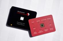 Tất cả những điều bạn cần biết về Qualcomm Snapdragon 845