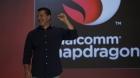 Xiaomi xác nhận sử dụng Snapdragon 845 cho Mi 7 sắp ra mắt