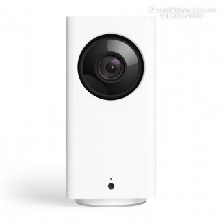 Camera Xiaomi Big Square (DaFang) 360 độ Full HD 1080P