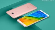 Xiaomi đã hồi sinh phi thường bằng những chiến lược đúng đắn như thế nào ?