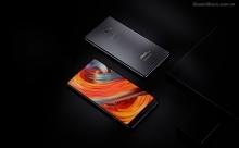 Xiaomi là thương hiệu điện thoại tăng trưởng nhanh nhất toàn cầu trong quý 3/2017