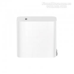 Củ sạc Xiaomi USB-C 45W PD2.0 / QC3.0