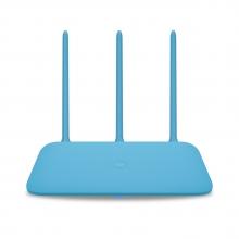Xiaomi trình làng loạt sản phẩm mới: Mi Router 4Q, ván trượt thông minh, ba lô thời trang