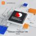 Tìm hiểu về vi xử lý Snapdragon 660 AIE được trang bị trên Mi A2