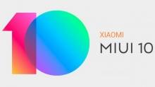 Cách tắt toàn bộ quảng cáo trên MIUI