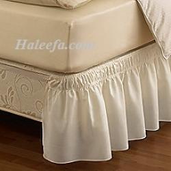 Bộ váy giường khách sạn 03