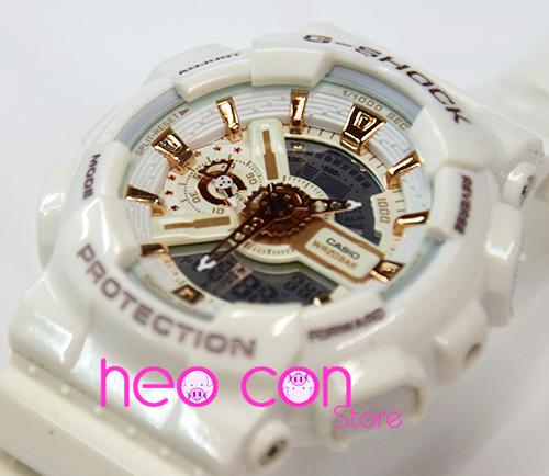 G-Shock GA110LB