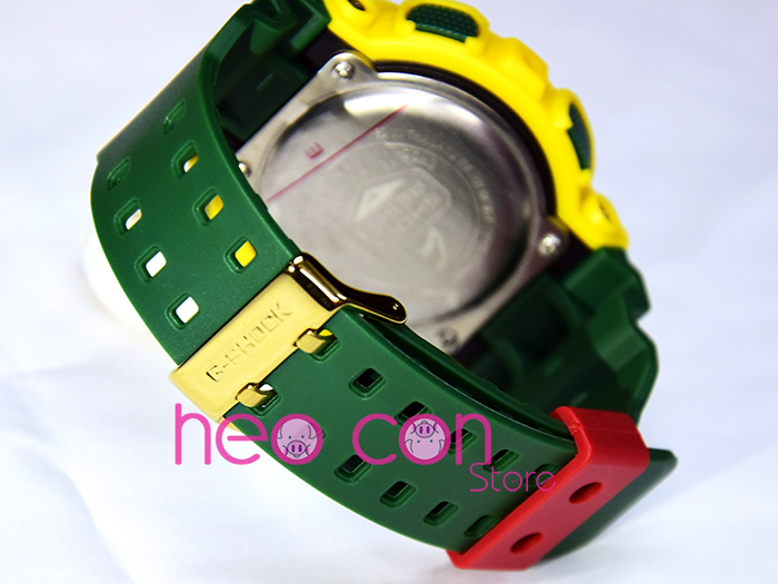 G-Shock Replica Super fake
