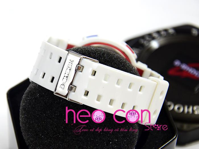 Gshock heo-con-store