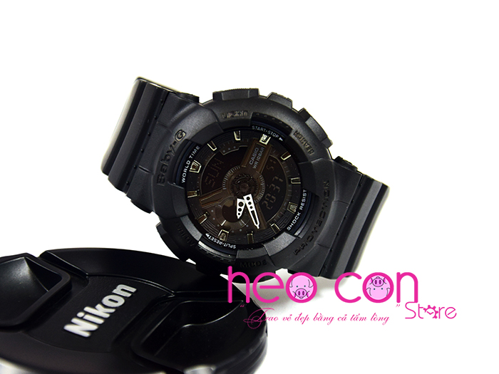 Baby-g_replica_girl_women_watch