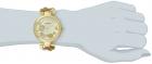 Chọn mua đồng hồ có kích cỡ phù hợp với cổ tay của bạn?