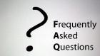 Một số câu hỏi shop thường trả lời các bạn