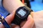 Tại sao bạn nên đeo đồng hồ???