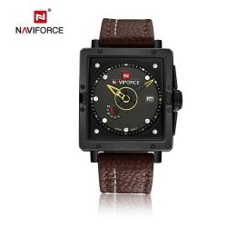 Đồng hồ Naviforce Nam Cao Cấp Chính Hãng - NF9065