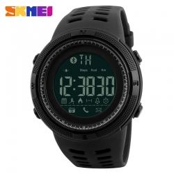 Đồng hồ Điện tử Thông minh SKMEI 1250 Chính Hãng Chống Nước