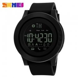 Đồng hồ Điện tử Thông minh SKMEI 1255 Chính Hãng Chống Nước